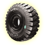 Rubber Tires Products